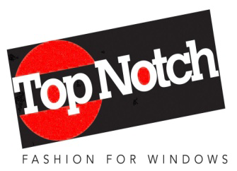 TOP NOTCH FASHION FOR WINDOWS